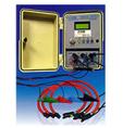 Saga 4500 - Portable Electronic Meter of Energy