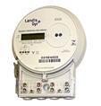 E22A - Single phase electronic meter