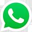 Whatsapp Potenza SP