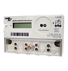 6de03272ad3 Medidor de energia elétrica digital - Potenza SP