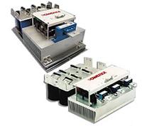 Unidades de Potência de Semicondutores